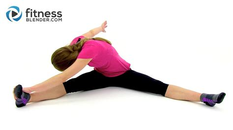 stretch pictures picture 6