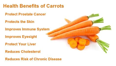 carrot is good for acne picture 19