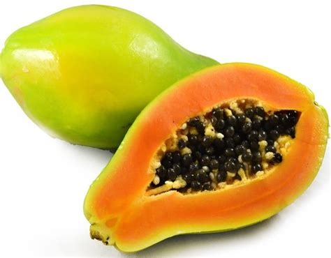 papaya and weight loss picture 6
