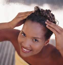 african hair soap picture 15