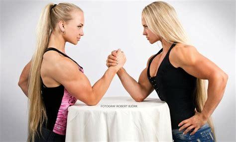 women wrestling hair vs hair picture 2