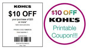 $25 pharmacy coupon 2014 picture 3