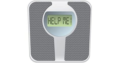 weigh less weight loss picture 6