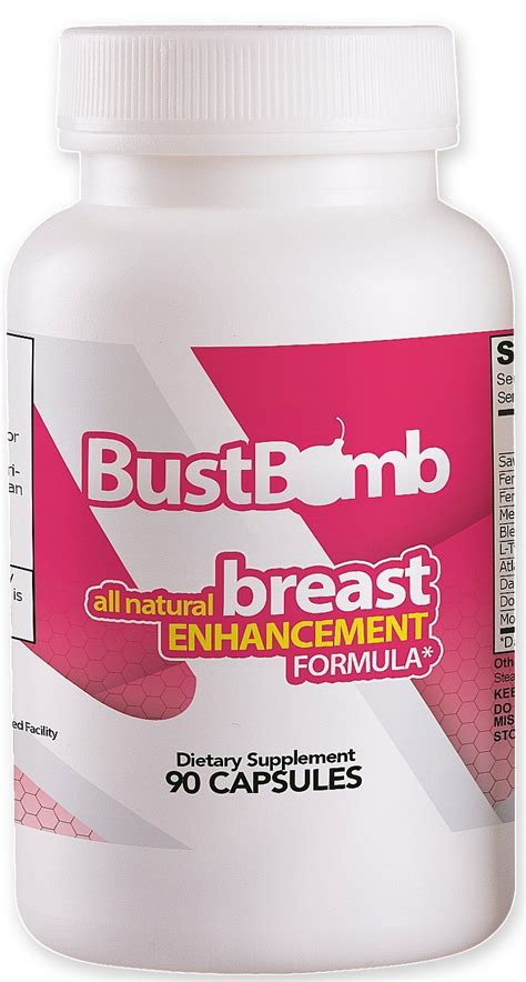 herbal breast enhancement pill picture 5