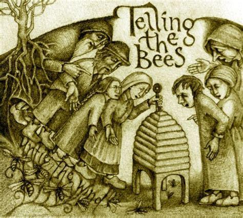 patron saint of hives picture 1