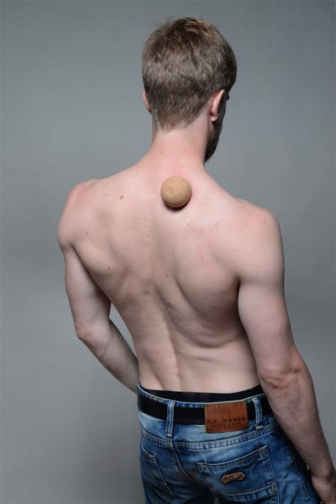 arm and muscle pain picture 14