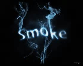 smoke & s picture 10