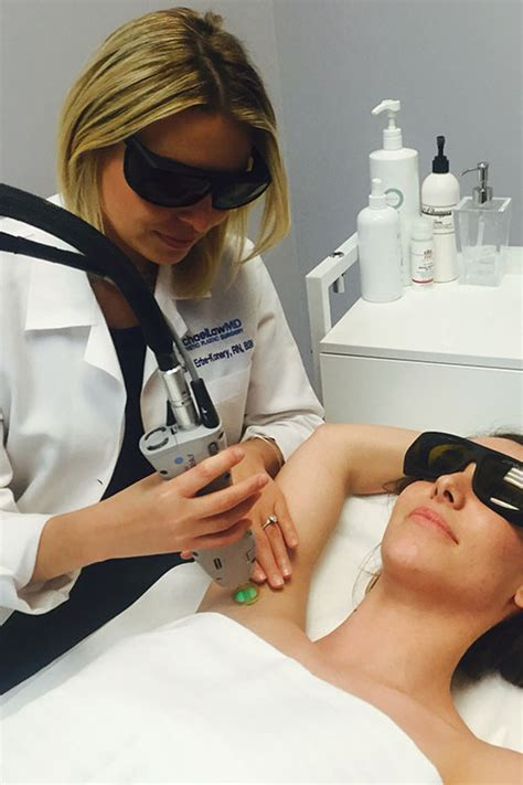 chapel hill laser hair removal picture 14