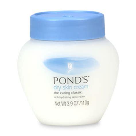 pond's dry skin moisturizing cream picture 7