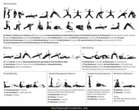 free yoga moves for weight loss picture 2