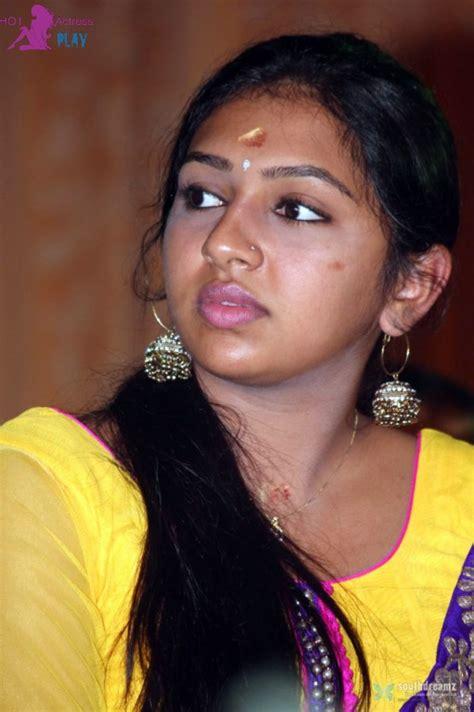 malayalam aunty actress picture 14