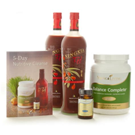 5 day colon cleanse picture 11