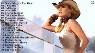 country music song skin picture 10