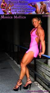 andys muscle goddess picture 6