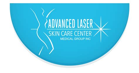 advanced laser and skin center picture 11