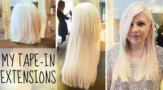how do you price hair services for olaplex picture 6