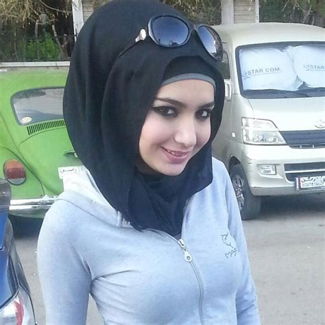 hijab 9hab maghrib picture 3