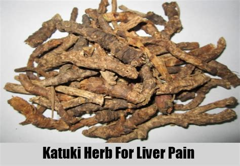 herbs that has drug like effects picture 7
