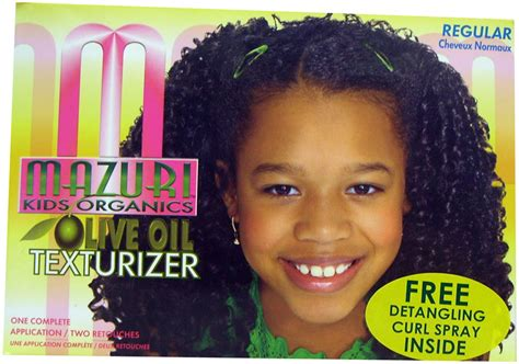 best texturizer for natural hair picture 7
