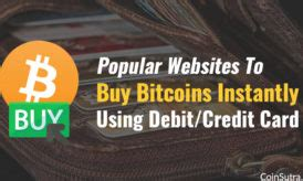 buy hgh using credit card picture 5