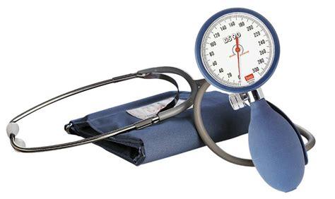 Best blood pressure medication picture 6