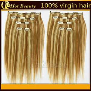 order custom clip on hair extensions in philly picture 5
