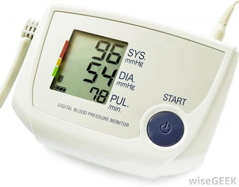 Articles on low blood pressure picture 2