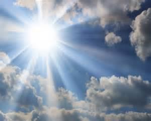 heavenly bodies super ssbbw picture 6