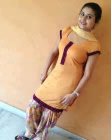 pakistani girls tight salwar body visible picture 1
