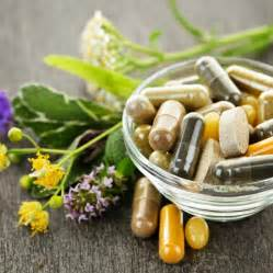 herbal supplements and drug interactions picture 1