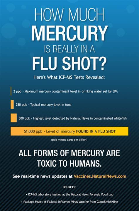 anti hemorrhoids ointmenr in mercury drug picture 4