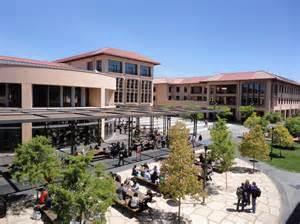 university of north carolina s l public health degree picture 2