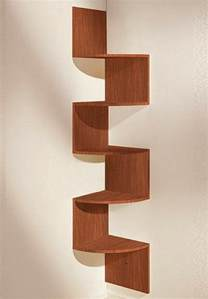 shelves picture 6
