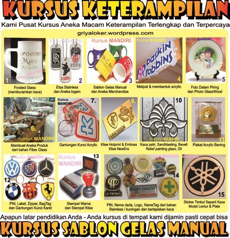 harga bio oil di apotek keluarga pekanbaru picture 18