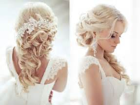 bridal hair magazines picture 3