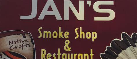 rez smoke & craft shop picture 6