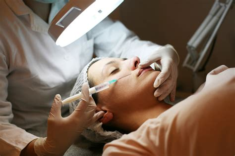 ageing botox treatment picture 11
