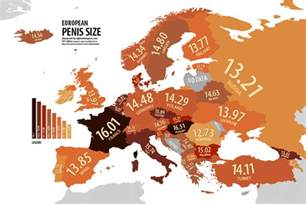 average penis size for slovakia picture 2