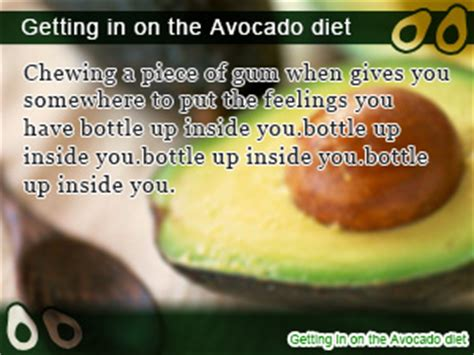 avocados and diet picture 17