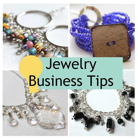 online jewelry business picture 2