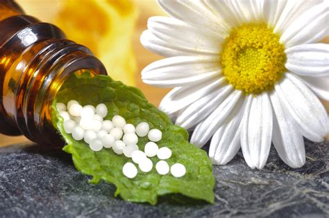 homeopathic picture 1