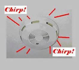 cigarette smoke detector picture 6