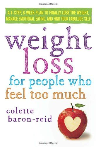 weight loss feeling picture 6