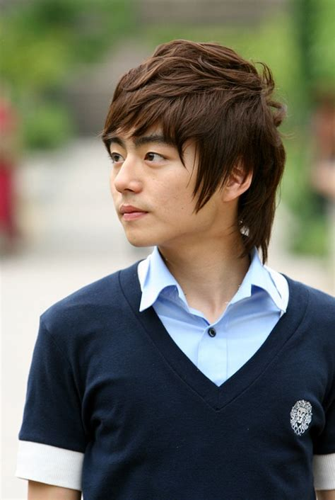 cutting thick hair styles picture 9