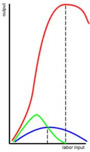 total product curve microeconomics picture 3
