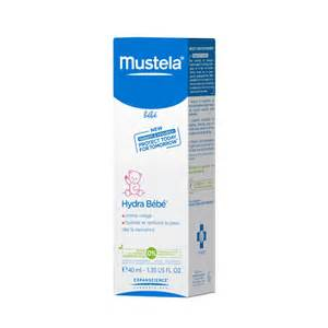 mustela to treat acne picture 1