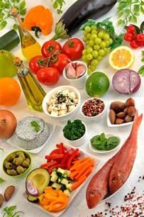 mediterania diet picture 3