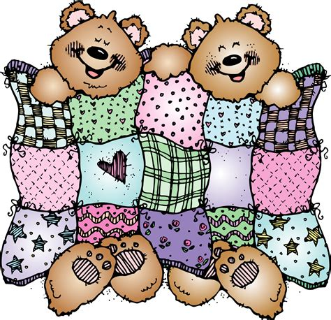 clip art with sleep over partys picture 13