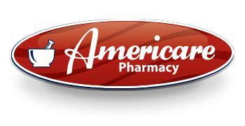 americare cream picture 9