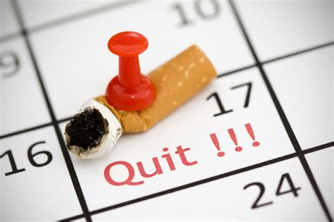 what is new in the market to help you quit smoking picture 15
